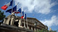 İSTİHBARAT DOSYASI : İsrail-Fransa arasında istihbarat savaşı