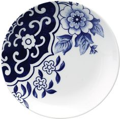eJero : Loveramics Willow Love Story Side Plate http://www.ejero.com/browse/view/homeandgadgets#