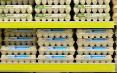 Il significato delle diverse tipologie scadenze Zigzagando tra i banchi del supermercato parliamo della pila dei prodotti a lunga conservazione sup risparmio alimentazione casa