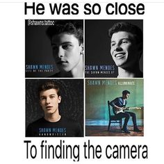 shawn mendes illuminate - Google Search