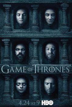 Game of Thrones se passa em Westeros, uma terra reminiscente da Europa Medieval, onde as estações duram por anos ou até mesmo décadas. A história gira em torno de uma batalha entre os Sete Reinos, onde duas famílias dominantes estão lutando pelo controle do Trono de Ferro, cuja posse assegura a sobrevivência durante o inverno …