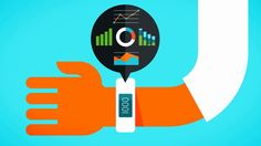 With employee health affecting bottom lines, organizations need to support preemptive initiatives that encourage both personal wellness and quantifiable results. Watch how Cognizant's HealthActivate platform will help address this major challenge.