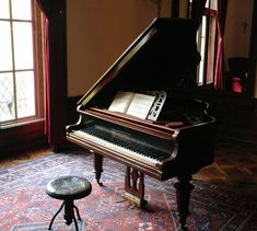 QUESTION:  Solo piano, or piano with orchestra (or other instruments?)  What's your preference?