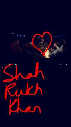 #DDLJ #ShahRukhKhan #Forever