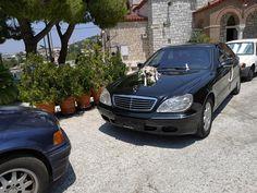Ενοικίαση αυτοκινήτων για γάμο Bmw, Vehicles, Rolling Stock, Vehicle, Tools