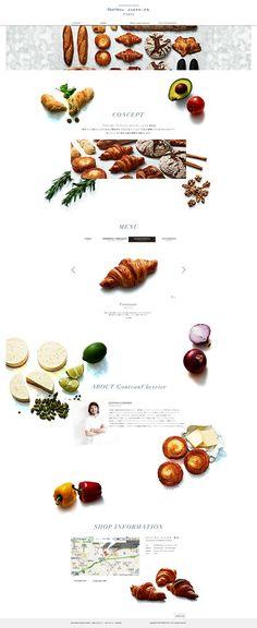 #website #webdesign #pikock #inspiration www.pikock.com #ui #ux #design #webdesigner #ui #ux #layout #template:
