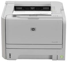 8 Ideas De Impresoras Impresora Impresora Laser Impresora Láser