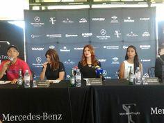 SEMANARIO BALUN CANAN: Tijuana, líder nacional en venta de autos de lujo