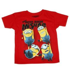 Despicable Me 2 - Oops! Another Mini...