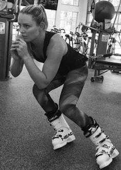 Vuelve la Reina, Lindsey Vonn estará en el inicio de la Copa del Mundo de Esquí Alpino | Lugares de Nieve Alpine Skiing, Snow Skiing, Lindsey Vonn Skiing, Skiing Quotes, Minnesota, Mikaela Shiffrin, Ski Racing, Race Training, Ski Season