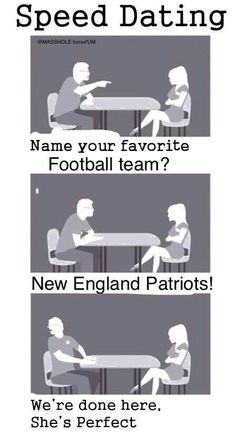 ❤️.. Finding a guy who loves New England is hard to do in Tennessee.. Any one out there ?!