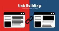 Seo Guide, Seo Tips, Seo Services, Digital Marketing, Blogging, Juice, Author, Business, Building