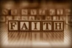 New Blog Post! It's a faith thing http://inspiritual.biz/stirring-my-spiritual-waters/2014/8/1/its-a-faith-thing