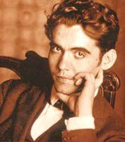 Federico García Lorca - Poemas de Federico García Lorca www.poemas-del-alma.com177 × 201Buscar por imagen Galería multimedia de Federico García Lorca  LA FLOR DEL KAKOTO - Buscar con Google