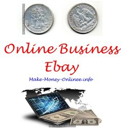 how to make money photography - work from home typing.fast easy money 7266254589