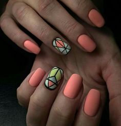 22 Toenail Designs Summer for High-Class Nail Style Look Shellac Nails, Manicure And Pedicure, Acrylic Nails, Funky Nails, Red Nails, Dip Nail Colors, Summer Toe Nails, Dipped Nails, Pretty Nail Art