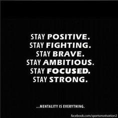 Motivation, Ispiration. Dai-ki dojo ju jitsu Academy. Ju Jitsu, self Defence, martial arts, brazilian jiu jitsu