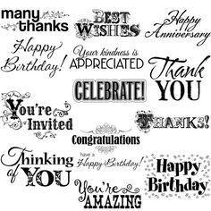 307 best card sentiments images on pinterest cards feelings and gifts