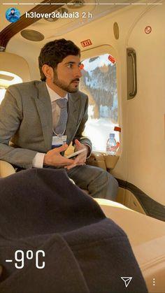 Sheikh Hamdan bin Mohammed bin Rashid Al Maktoum Crown Prince of Dubai 🇦🇪 Prince Crown, Royal Prince, My Prince, Handsome Arab Men, Attitude Quotes For Boys, Sheikh Mohammed, Muslim Men, Young Prince, Handsome Prince