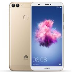 Huawei Enjoy Specifications, Features and Price - Mobile Tech 360 Wifi, Smartphone Features, Best Phone, Dual Sim, Hd 1080p, Cell Phone Accessories, Iphone 6, Product Launch, Italia