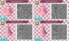Game of Thrones QR clothes