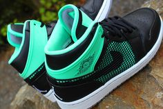 hot sale online bd7c7 79cac 19 Best Nike's glow in the dark (must have) images | Athletic wear ...