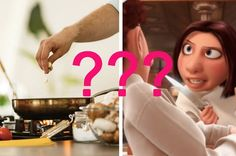 If You Get 7/10 On This Quiz, You're A Damn Good Cook https://www.buzzfeed.com/jesseszewczyk/how-much-do-you-actually-know-about-cooking?utm_campaign=crowdfire&utm_content=crowdfire&utm_medium=social&utm_source=pinterest
