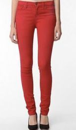 Available @ TrendTrunk.com Urban Outfitters BDG Bottoms. By Urban Outfitters BDG. Only $23.00!