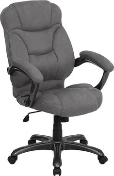nice Epic Cloth Office Chairs 48 For Your Home Decor Ideas with Cloth Office Chairs Check more at http://good-furniture.net/cloth-office-chairs/