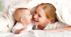 Çocuklar İçin Ağız Bakım Önerileri
