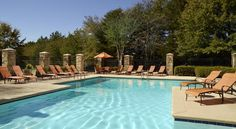 Atlanta Marriott Alpharetta Alpharetta The Atlanta Marriott Alpharetta is situated north of Atlanta city centre, 4 miles from North Point Mall. It has an on-site Starbucks, and offers spacious air-conditioned rooms with flat-screen TVs.