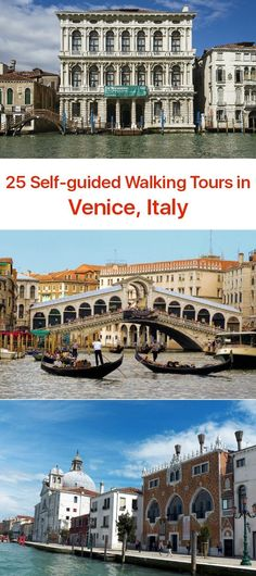 Venice is the daughter of the marriage between Sea and Italy. The magnificent architectural ensemble on water has served a setting for many artistic creations, and captivated many hearts – artists, poets, dreamers and regular folk.