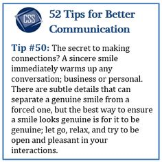 Craft a voicemail greeting that reflects your professionalism one simple step to improving your professional connections check out our tip of the week m4hsunfo