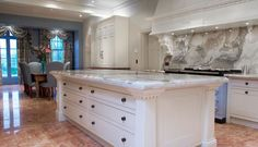 An efficiently planned Kitchens in Cheshire does enhance the experience of the person who is cooking and also imparts a warm welcoming feel to the ambience if the home and make the guests feel comfortable. Check this link right here http://www.davidlislekitchendesign.com/ for more information on Kitchens in Cheshire.