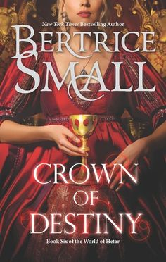 Shadow queen by bertrice small download a free ebook sample and shadow queen by bertrice small download a free ebook sample and give it a try dont forget to share it too romance ebooks to sample pinterest fandeluxe Images