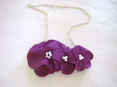 anthro necklace. to make?