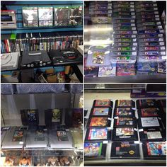 On instagram by collectorcave #retrogames #microhobbit (o) http://ift.tt/1oF0e07 the gift of retro games this Valentines Day! Stop by #collectorcave we have all the best gifts for you or your loved one. We're open until 9pm! #nycollectorcave #retrogaming  #videogames #n64 #nintendo #snes #nes #segagenesis #sega #playstation #pelhambay #pelhamparkway #morrispark #throgsneck #bronx #tristate #nj #ny #newyork