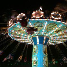 Odense har haft 3 helt fantastiske dage med #Karrusel. Det kan være svært at forestille sig, at #PHONO i næste uge kan blive meget vildere... Men det kan det! #Karruselfest #Odense #phono14 #mitodense #thisisodense www.thisisodense.dk/15221/karruselfest