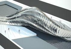 Google Image Result for http://matthijslaroi.com/wp-content/uploads/2010/05/Parametric_folding_architecture09.jpg
