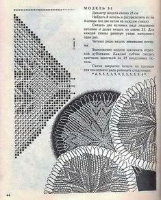 ЕЕ величество салфетка. Е.Захарова.. Л.Крылова. 1995г.