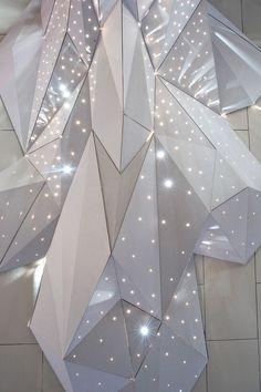 Mahr-kee(z) | (L)ABnormal - SCAD Digital Fabrication Club | Savannah, Georgia, USA | DesignDaily