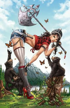 www Tarzan xxx wideo