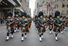 Cardinal Dolan has also declared that he has no problem with homosexual demonstrators marching behind him in the Saint Patrick's Day parade. Description from catholic.org. I searched for this on bing.com/images