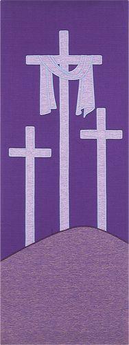 Church Tapestries | McKay Church Goods