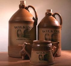 Wilkins Cider - the home of Somerset scrumpy