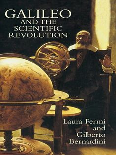 what made the scientific revolution so revolutionary For a fuller understanding of the industrial revolution it is desirable to have an idea about the various scientific and technological changes which made the.