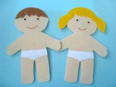 одежда для кукол фетр игрушки