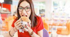 Επιστήμονες ανακαλύπτουν το «συναισθηματικό» κύκλωμα του εγκεφάλου που μας κάνει να θέλουμε να φάμε ένα ολόκληρο κέικ ή μια δεύτερη μερίδα πουρέ αλλά και να μην μπορούμε να αντισταθούμε στο... Diet, Loosing Weight, Diets, Per Diem