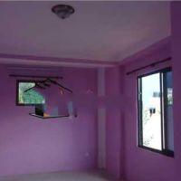 1 Bedroom Flat On Rent in Naikap Banjang, Kathmandu