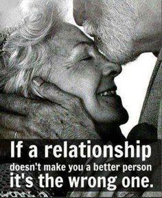 Aww love it! So true!!